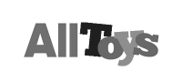 all-toys-logo