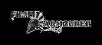 film-arm-logo1