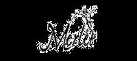 merletu-1