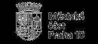mestka-cast-praha-10-logo