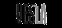 vesla-logo1